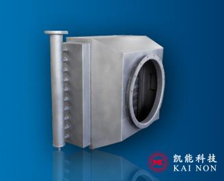 官配丨工业锅炉与省煤器,节能环保又提效