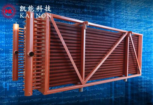 解决烟气冷却器及MGGH积灰、堵塞问题的原则